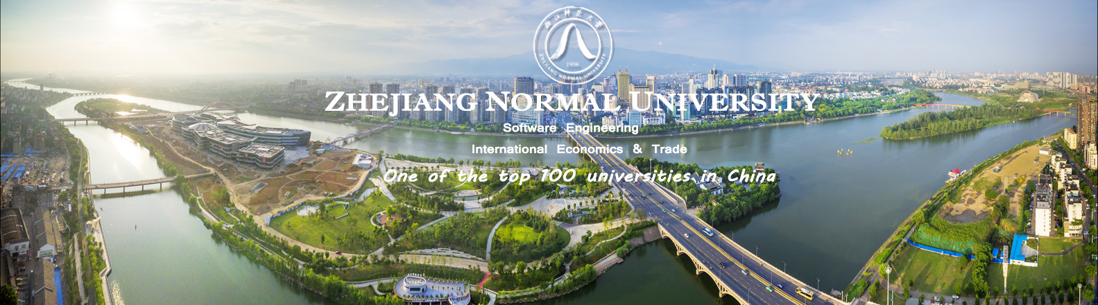 CISS-Study in China and get admission for free︱China